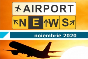 Revista Airport News