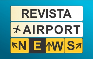Revista Airport News