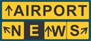 Aiport News