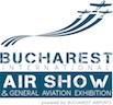 Bucharest International Air Show