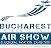 Bucharest International Air Show